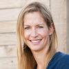 Laura T. Hudgins, REALTOR, CNE