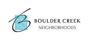 boulder-creek-neighborhoods