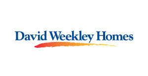 david-weekley-homes