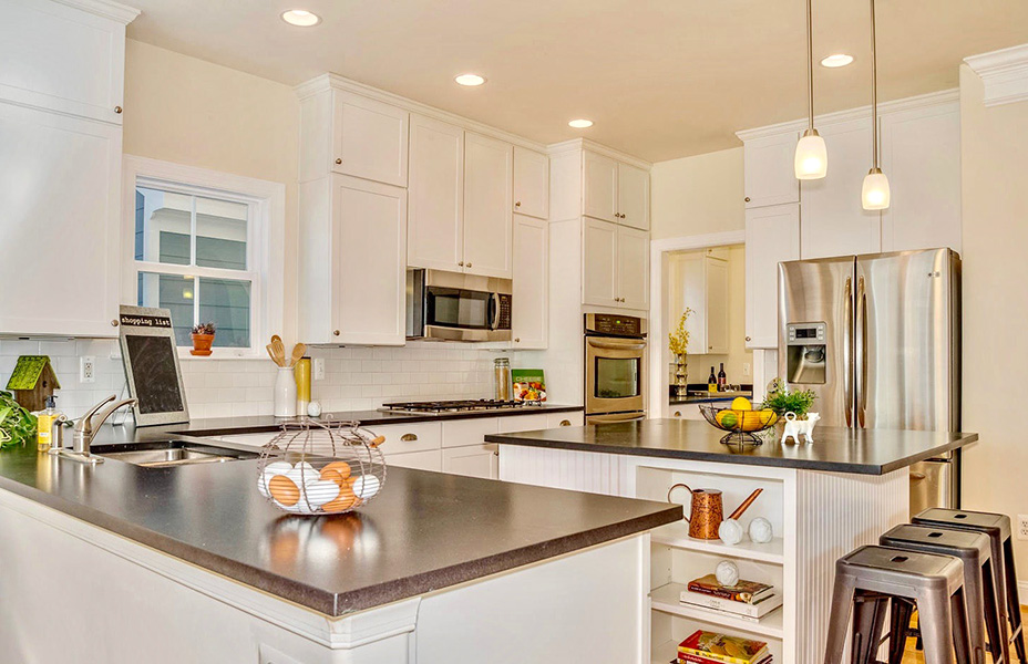 Home Staging Kitchen_2