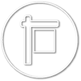 image of selling a home icon