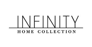 infinity-home-collection