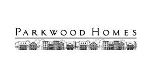 parkwood-homes