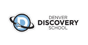 Denver Discovery School