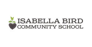 Isabella Bird Community School