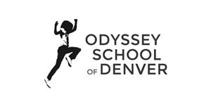 Odyssey School of Denver
