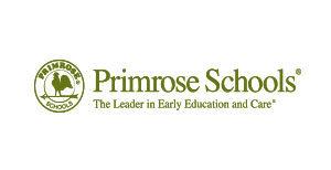 Primrose Schools Stapleton