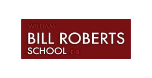 William Bill Roberts School