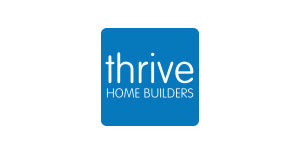 thrive-home-builders