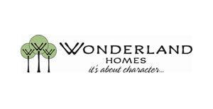 wonderland-homes