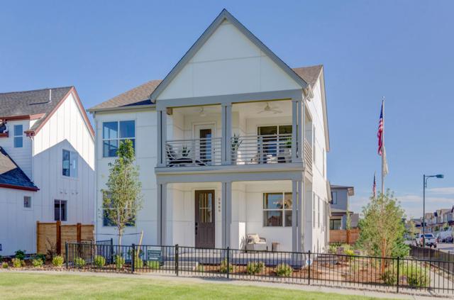Stapleton homes for sale archives new perspective real for Stapleton builders