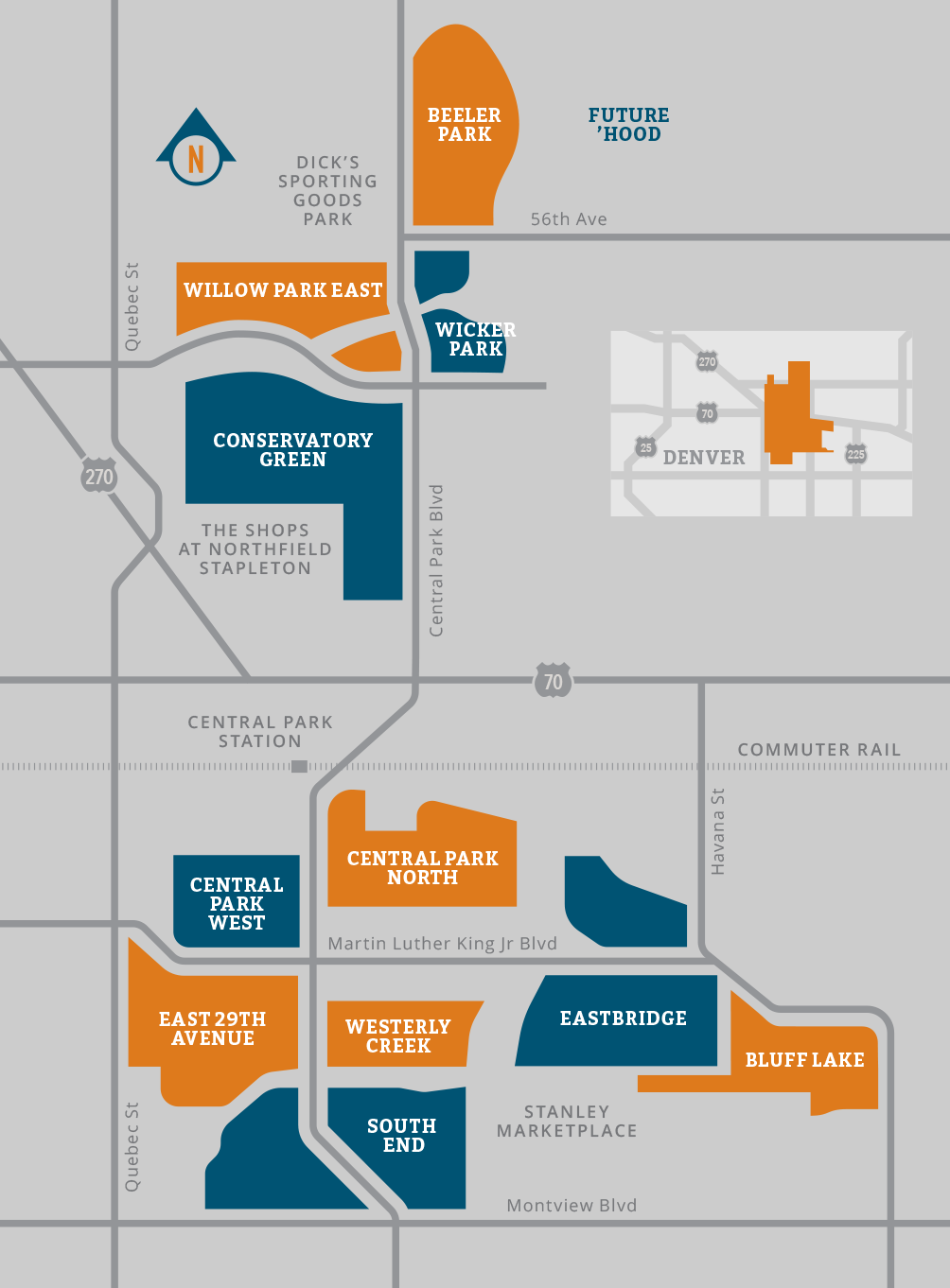 stapleton-map-2018