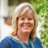 Melinda S. Howlett, REALTOR, CNE